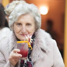 drink-bar-na-urodziny