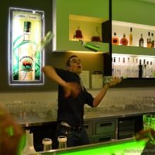 pokaz-barmanski-radoslaw-podlaski-flairtender