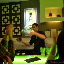 pokaz-barmanski-warszawa-flairtender