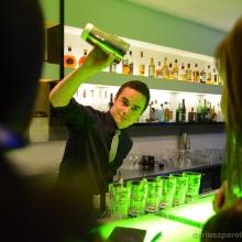 pokaz-barmanski-warszawa-lemongrass