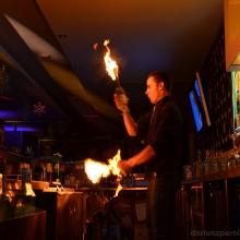 pokaz-barmanskie-fireshow-warszawa