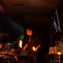 pokaz-barmanskie-warszawa-fairshow