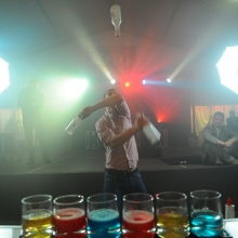 pokaz-barmanski-3