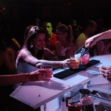 pokaz-barmanski-drinki