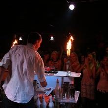 pokaz-barmanski-i-publicznosc
