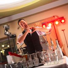 pokaz-barmanski-marcina