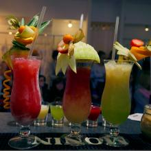 dekoracje-drinkow