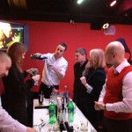 Barman Na Imprezę Firmową