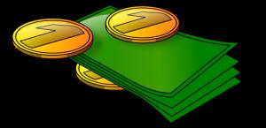 Pokaz barmański a cena