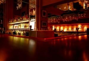 paparazzi bar warszawa