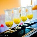 Barman na imprezę – 30-te urodziny