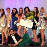 Pokazy barmańskie Warszawa – Miss AWF