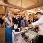 Mobilne Bary Na Twoją Imprezę – Ozdobią Imprezę