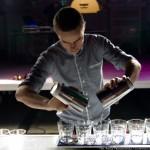 Pokazy Barmańskie Szczecin – Odjazdowe Show