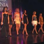 Pokaz Barmański Ełk – Gala Miss Polonia Mazur Wschodnich