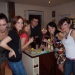 Pomysły Na Impreze W Domu – Goście Będą Zachwyceni