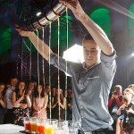 Pomysł Na Imprezę Urodzinową – Zrobisz Wrażenie Na Gościach