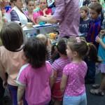 Pomysł Na Impreze Urodzinową Dla Dzieci – Dzieci Będą Zachwycone