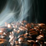 Kawa Na Targi i Konferencje – Poczuj Mocny Smak Kawy