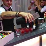 Imprezy Integracyjne – Drink Bar To Najlepsza Atrakcja