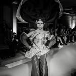 Show Barmańskie – Pokaz Mody Soho Factory Warszawa